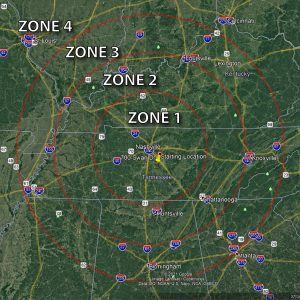National-storm-shelters-distance-map_03172021-03