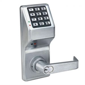 safe-room-programmable-lock-2