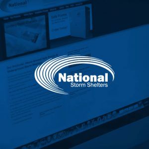national-storm-shelter-misc-store-services