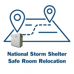 national-storm-shelters-safe-room-relocate-1