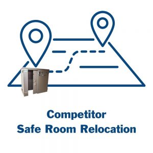 national-storm-shelters-safe-room-relocate-2