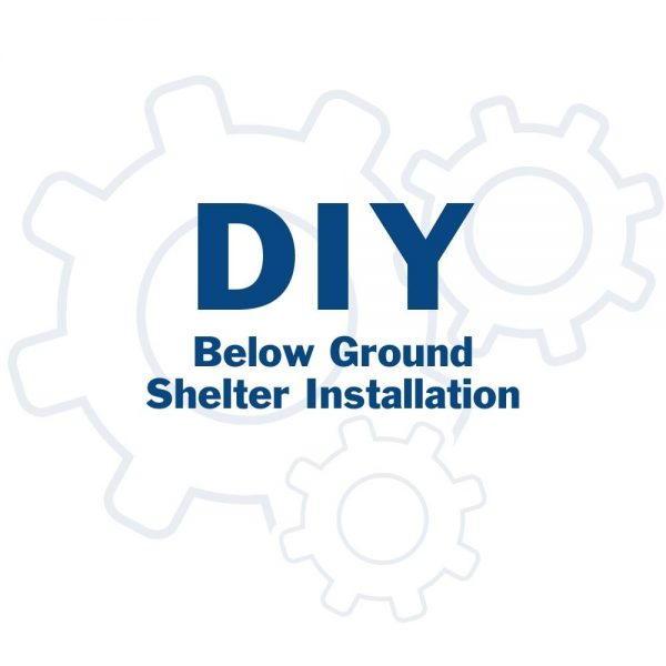 national-storm-shelters-tn-do-it-yourself-install-1