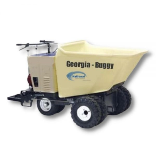 national-storm-shelters-tn-georgia-buggy-1