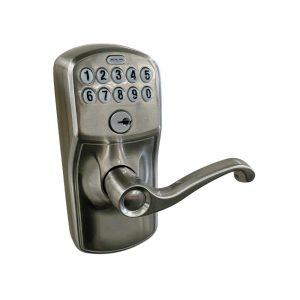 safe-room-programmable-lock-1