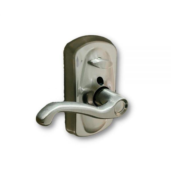 safe-room-programmable-lock-2