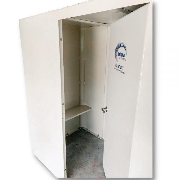 storm-shelter-tornado-safe-room-4-8-4